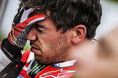 Dakar, colpo di scena tra le moto: un'ora di penalità alle Honda!