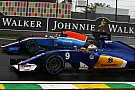 "Manor-eigenaar Fitzpatrick: ""Braziliaanse GP bezegelde ons lot"""