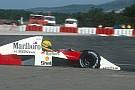 Alonso szerint rendkívül unalmas volt a Senna/Prost korszak