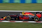 Daniel Ricciardo: Mehr Krafttraining wegen neuen F1-Boliden