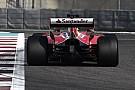 2017-ben a monzai F1-es verseny 80%-a padlógázas lesz?!