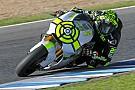 Suzuki will in der MotoGP-Saison 2017