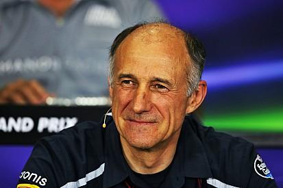 Toro Rosso wil 24/7 draaien om nieuwe wagen af te maken
