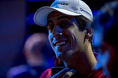 Lucas di Grassi: Formula E'de yeni dönem başarılı bir şekilde başladı