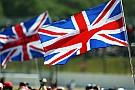 Формула 1 рискует потерять «Сильверстоун». Есть ли замена знаменитой трассе?