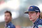 Відео: пілоти Red Bull нудьгують у міжсезоння