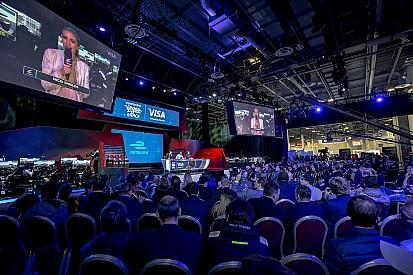 Video, ecco tutti gli highlights della VISA Vegas Race