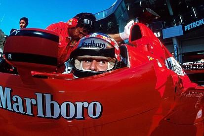 Michael Schumacher entre au Hall of Fame du sport allemand