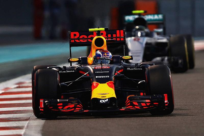 Úgy fest, a Mercedes és a Red Bull felfüggesztése is szabályos