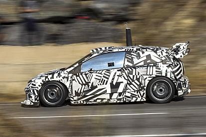 Nachgefragt: So stehen die Chancen auf VW-Autos in der WRC 2017