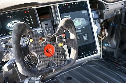 Electric GT, una nueva manera de competir