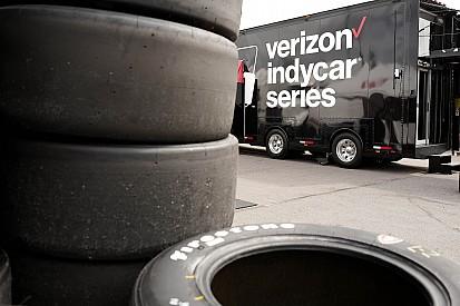 Revelan calendario de IndyCar para TV en 2017