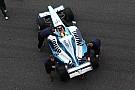 Hivatalos videók Schumacher GP2-es tesztjéről