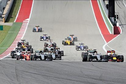 【F1】世界モータースポーツ評議会招集。リバティF1買収完了はまもなく