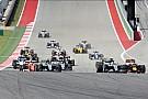 La FIA convoca al WMSC con el traspaso de la F1 a Liberty sobre la mesa