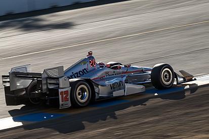 El monoplaza 2018 de IndyCar reúne lo mejor de 20 años