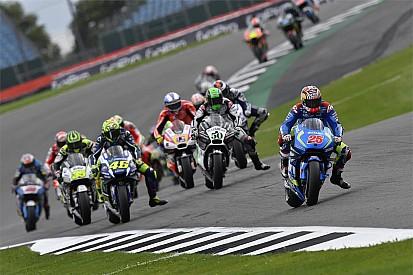 """Silverstone """"gufa"""" il Circuito del Galles per tenersi la MotoGP"""
