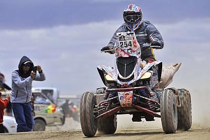 Dakar, Quad, Tappa 11: tris di Karyakin che mette le mani sulla corsa!