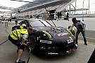 Endurance 24H Dubai: Magyar kategóriagyőzelem, Kubica és Vergne kiesett
