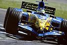 «Физико» – 44: карьера Джанкарло Физикеллы в Ф1