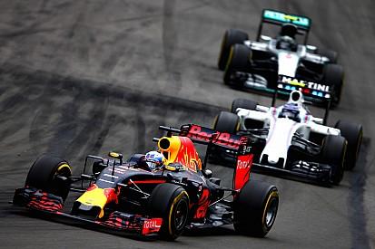 Formel 1 2017, Team für Team: Wer braucht ein gutes Jahr?