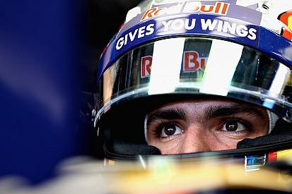 """Sainz: """"Senna, Schumacher o Alonso no habrían podido ganar sin el mejor coche"""""""
