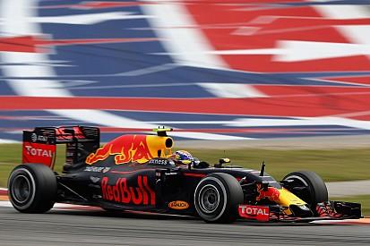 """Newey: """"Renault ha logrado dar un buen paso en su motor"""""""