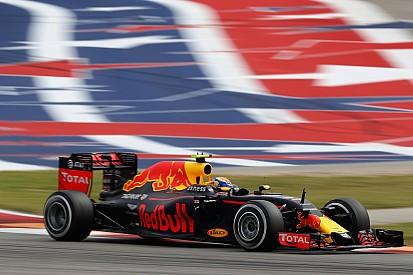 """Newey: """"Renault ha logrado un gran avance con su nuevo motor"""""""