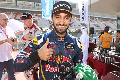 الأمير عبدالعزيز بن تركي الفيصل: مُلهِم السعوديين في سباقات التحمّل