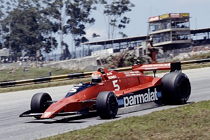 Visszavonult, de mégsem, 1. rész: Niki Lauda