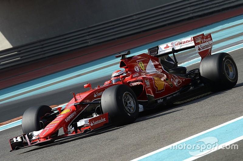【F1】FIA、2017年F1マシンに対応した安全対策をサーキットに要求