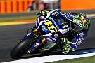 MotoGP 2017: Yamaha-Motorrad wird keine drastische Änderung