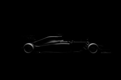 Calendario de las presentaciones de los coches de F1 2017