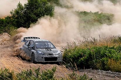 WRC: Das sind die 5 großen Themen der Rallye-WM 2017