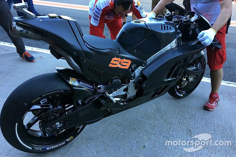 MotoGP: A Seat is megérkezett a Ducatihoz!
