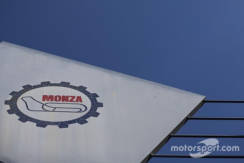 GP d'Italia: ecco come cambierà la SIAS per gestire Monza
