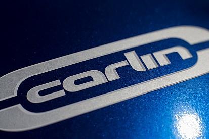 IndyCar-Saison 2017 wahrscheinlich ohne Carlin