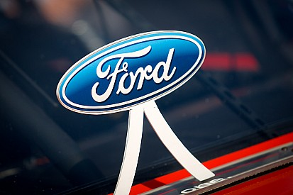 With SHR on board, can Ford take the fight back to their rivals in 2017?