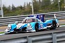 Asian Le Mans AsLMS Sepang: Unggul 0,008 detik, Pizzitola dan Algarve raih pole