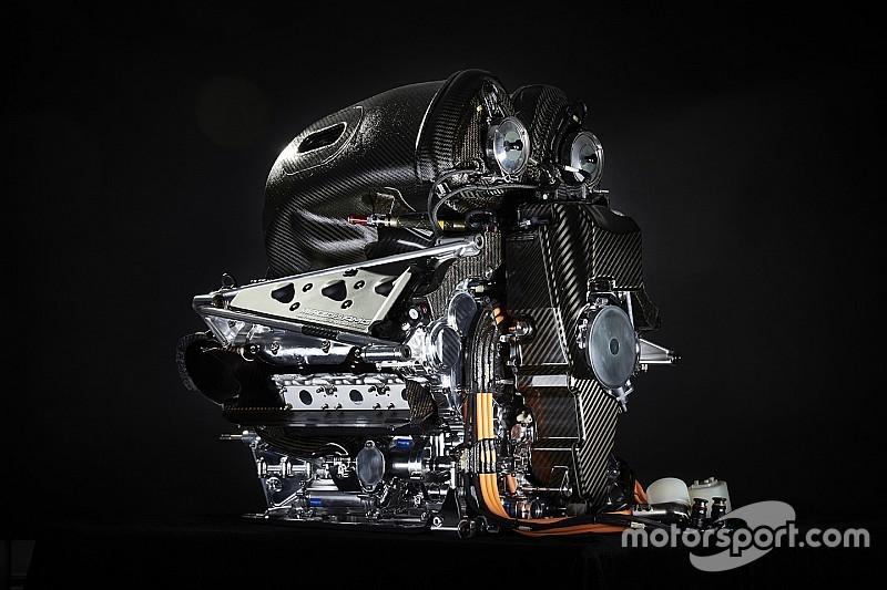 Análisis: Cómo la normativa de la F1 2017 pone al combustible en el foco
