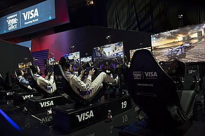 Tost veut des courses virtuelles les matins de Grands Prix