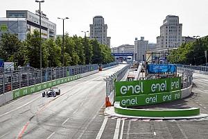 Formel E News Formel E in Berlin: Stadtregierung lehnt Rennen ab