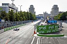 Formel E in Berlin: Stadtregierung lehnt Rennen ab