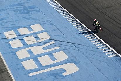 El WorldSBK vuelve a la acción en Jerez