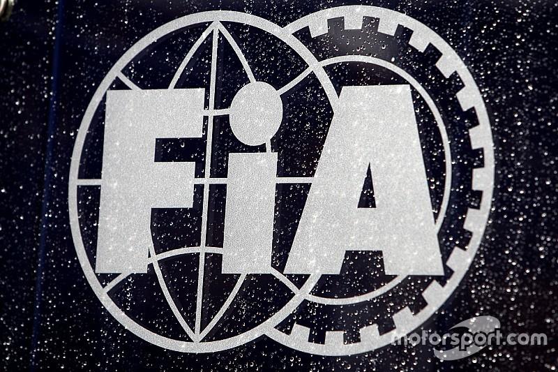 """La FIA se réjouit de """"collaborer étroitement"""" avec Liberty Media"""