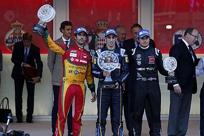 In vendita i biglietti per l'ePrix di Monaco del 13 maggio