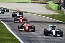 Brawn diz que F1 precisa evitar regras artificiais