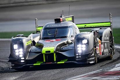 Il team ByKolles passa ai motori Nissan LMP1 nella stagione 2017