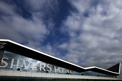 Silverstone, sezon içi testlerde yer almayacak