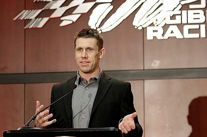 Carl Edwards: Nach NASCAR in den US-Senat?